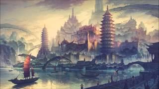 Thomas Hood - Trip Through Tokyo