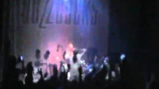 """Harmony in my head"" - Buzzcocks"