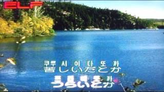 http://cafe.naver.com/pangyosaxophon http://cafe.daum.net/pangyosax...