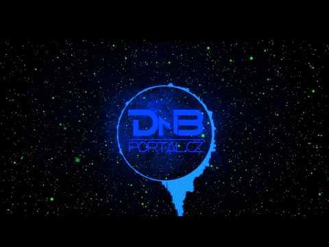 Chase & Status ft. Delilah - Time (Enei Remix) [Free]