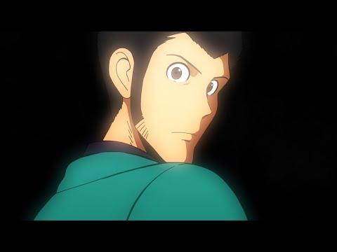 「ルパン三世」新作テレビアニメ「PART6」10月スタート! PV第1弾公開 「ルパン三世 PART6」