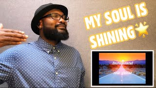 THE ALLMAN BROTHERS BAND - SOULSHINE | REACTION