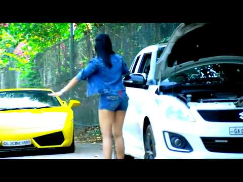 🚗lamborghini💥-|-ringtone-|-free-download
