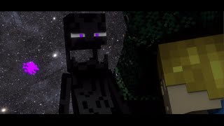 """Be a Hero"" 