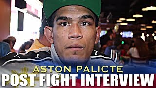 PALICTE CAMP ADMITS NEED MORE IMPROVEMENTS AFTER DRAW WITH NIETES