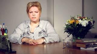 Ухудшение ПМС после родов