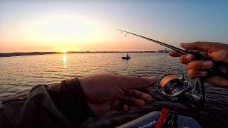 ПРОВЕРКА ОСЕННЕЙ ЩУКИ! Рыбалка на спиннинг 2019! Ловля рыбы на джиг. Лодка Aqua mania