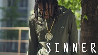 "[FREE] LocoCity ""Sinner"" ft. Tory Lanez | Canada Type Beat 2018 (Prod. Reaper Beatz & Harmonic Hits)"