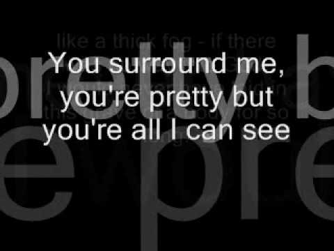 mewithoutYOU - Carousel's(Lyrics)