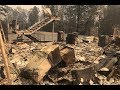 The science behind California's surging wildfires
