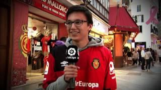 Examen a la Afición: RCD Mallorca