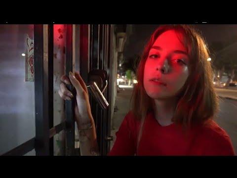 Мы – возможно (премьера клипа )