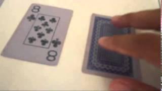 Como jogar paciencia - Quadro jogos simples #1