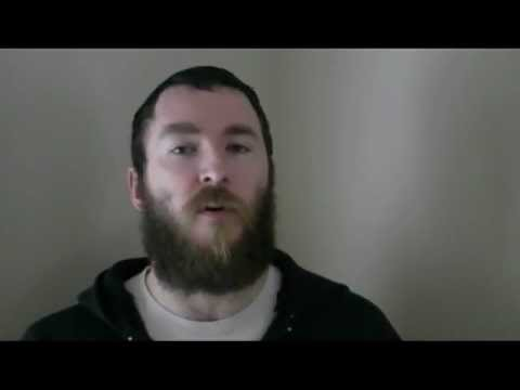 From Goy to Jew - Conversion to Judaism