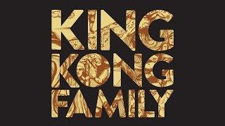 King Kong Family - Podobno (official video)
