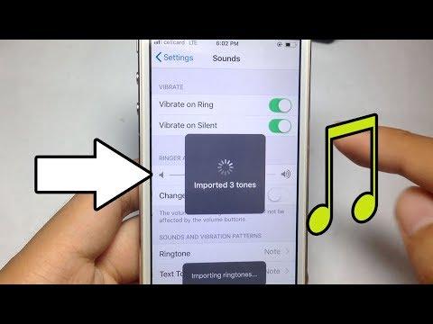 Iphone 6 wallpaper hd download zedge