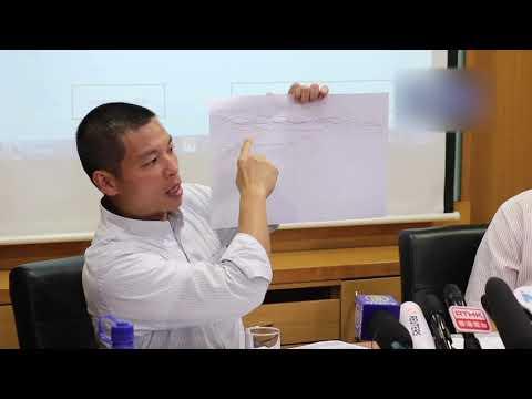 時事評論員呂秉權:林鄭已成民望最低的特首 北京遲遲不撤換她將引火燒身 北戴河會議後可能會見分曉
