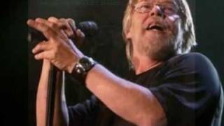 Watch Bob Seger Understanding video