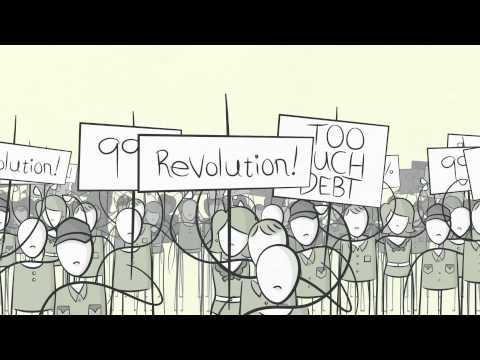 Ray Dalio   How The Economic Machine Works