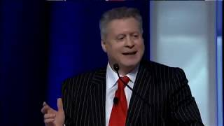 """""""The Trump Rules"""" That Saved America, Capitalism, & the Great American Middle Class 
