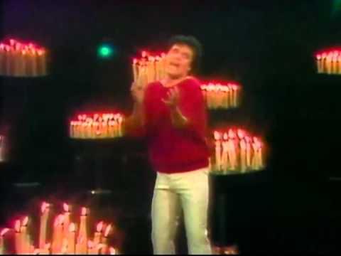 Querida - Juan Gabriel  - (hi-fi audio) DVD