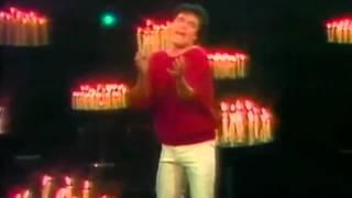 Juan Gabriel - 25 Grandes Éxitos, Sus Mejores Canciones