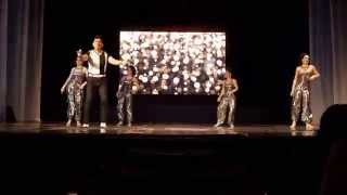 I am a Disco Dancer, Mithun Chakraborty, Disco Dancer, Танцор диско, Певец Биру, Магия Индии, Biru