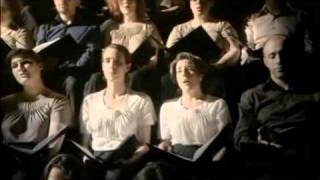 Pavane de la belle au bois dormant, Maurice Ravel, Accentus