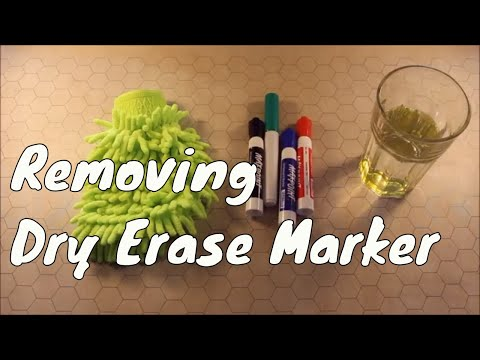 remove-dry-erase-marker-from-chessex-vinyl-mat