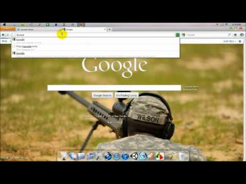 How To Customize Your Google Homepage
