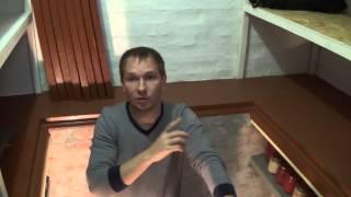 Сухой подвал, погреб и яма в гараже своими руками(На этом канале вы познакомитесь как своими руками сделать,отремонтировать,установить ,спроектировать..., 2015-07-12T16:25:37.000Z)