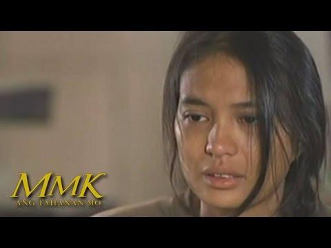 MMK Episode: Kidney Failure