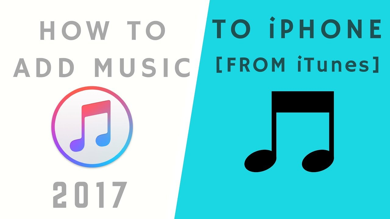 adding music to iphone how to add to iphone 1120