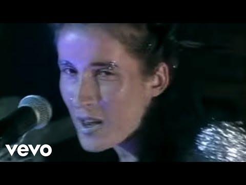 Клип Aterciopelados - Baracunatana