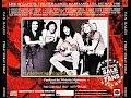 watch he video of Van Halen: 'TORA! TORA! TORA!' - LIVE in Largo, MD, May 1, 1980 - selected tracks (1/3)