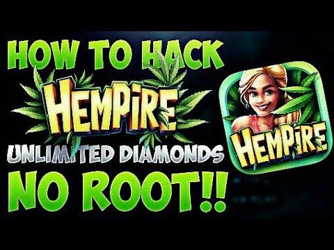 Hempire Hack