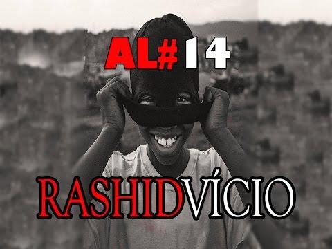 significado da musica Vício - Rashid (Part. Tássia Reis) - Análise da Letra #14