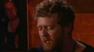 The Swell Season - 2. Seven Day Mile (Glen Hansard & Marketa Irglova)