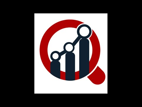 Virtual Private Network Market: Business Rising Awareness, Gross Margin Analysis and Financial Plan