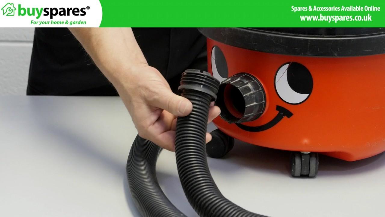 Hoover Carpet Cleaner Hose Repair Carpet Vidalondon