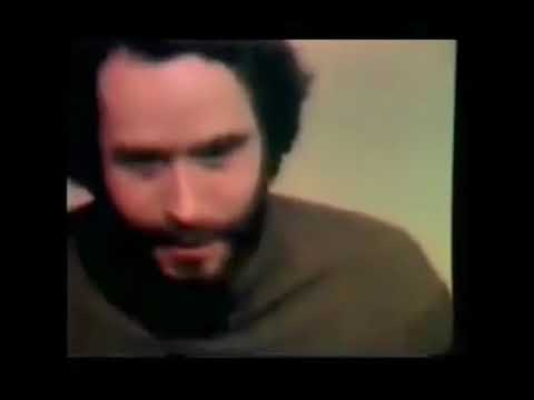 Ted Bundy Interview (1977) most excited crime story - YouTube