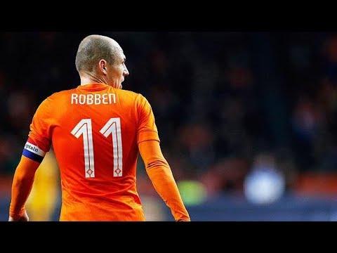 Wm 2018 Qualifikation Niederlande Schweden Vor Prognose Vom 1010