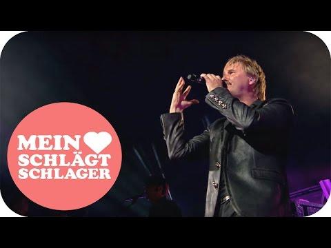 Nik P. - Wenn dein Herz nach Hause kommt - LIVE (Offizielles Video)