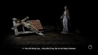 Outlast 2 #1 - Mình chơi thử game kinh dị mới này nhé =))