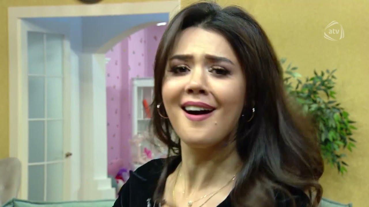 Oksana Rəsulova - Hind Rəqsi (Zaurla Günaydın)