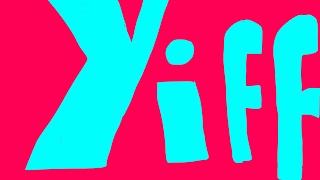 MY OPINION ON YIFF (READ DESCRIPTION)