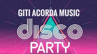 GITI ACORDA PARTY PARTY