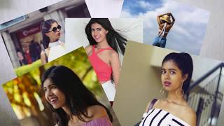 Lingerie 101: What to wear under what!| Sejal Kumar
