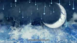 Baby Lullaby Lullabies for Babies To Go To Sleep Baby Lullaby Baby Songs Go To Sleep Bedtime Music