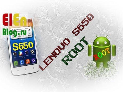 Программы и приложения для Андроид Скачать программы для